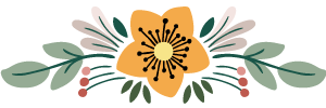 This image has an empty alt attribute; its file name is flower-border.png